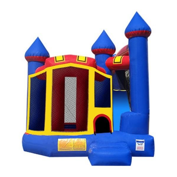 Inflatable Water Slide Rental Omaha: Inflatables & Party Rentals Victoria TX