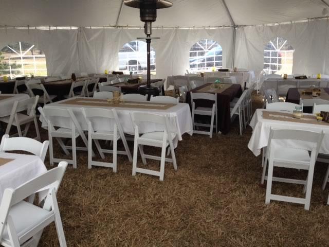 Party Rentals Victoria TX & Table Clothes \u0026 Linen for Party Rentals Victoria TX | Wedding ...