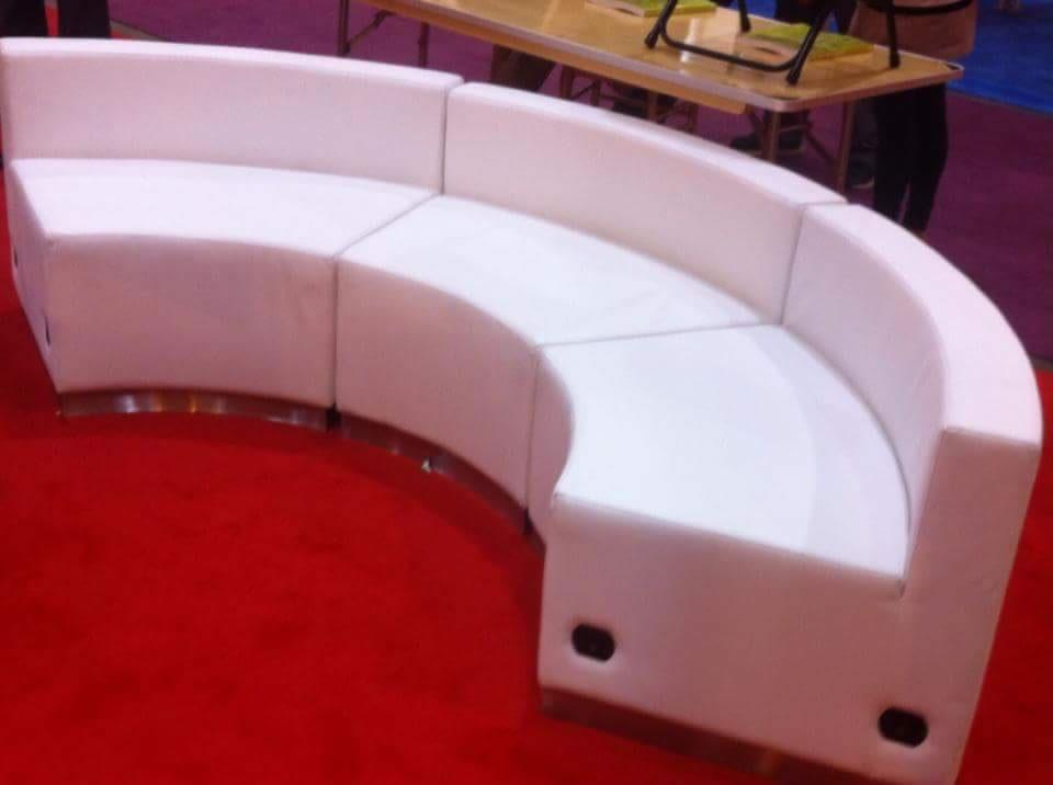 table & chair party rentals victoria tx | wedding rentals victoria texas