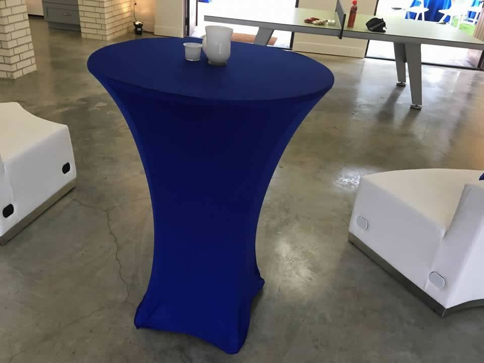 Lounge Furniture Rentals in the Victoria Texas area. & Table u0026 Chair Party Rentals Victoria TX | Wedding Rentals Victoria Texas