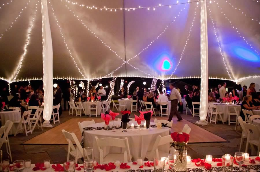 High Peak Tent Rentals in the Victoria Texas area Tent Rentals Victoria TX   Wedding Rentals Victoria Texas. Hall Lighting Victoria Texas. Home Design Ideas