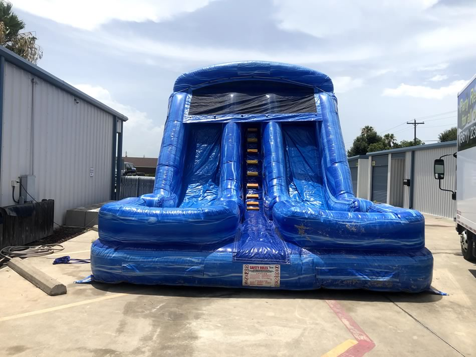 Water Fun & Party Rentals Victoria TX | Wedding Rentals
